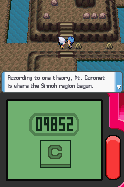 Pokemon_Diamond__32007.png