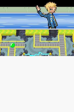 Pokemon_Diamond__7347.png