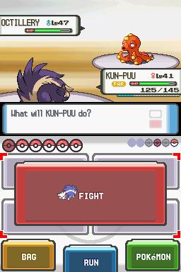 Pokemon_Diamond__7921.png