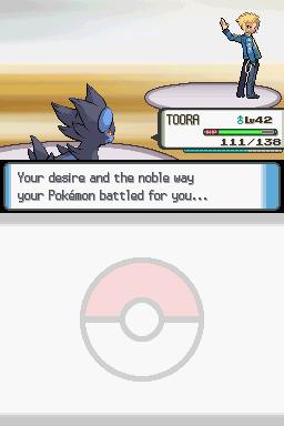 Pokemon_Diamond__8519.png
