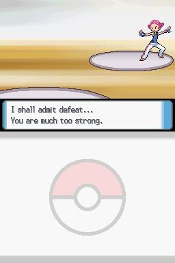 Pokemon_Diamond__8839.png
