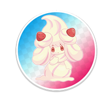 pokemon_galar_alcremie_hover[1].png