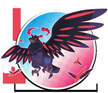 pokemon_galar_gcorviknight_hover[1].png