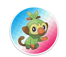 pokemon_galar_grookey_hover[1].png
