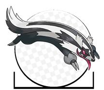 pokemon_galar_linoone[1].png