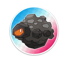 pokemon_galar_rolycoly_hover[1].png