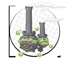 pokemon_galar_weezing[1].png