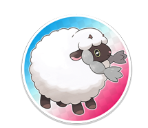pokemon_galar_wooloo_hover[1].png