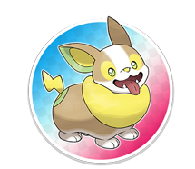 pokemon_galar_yamper_hover[1].png