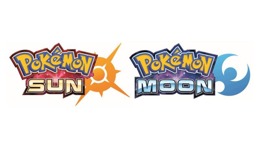POkemonMoonandSun-840x480[1].jpg