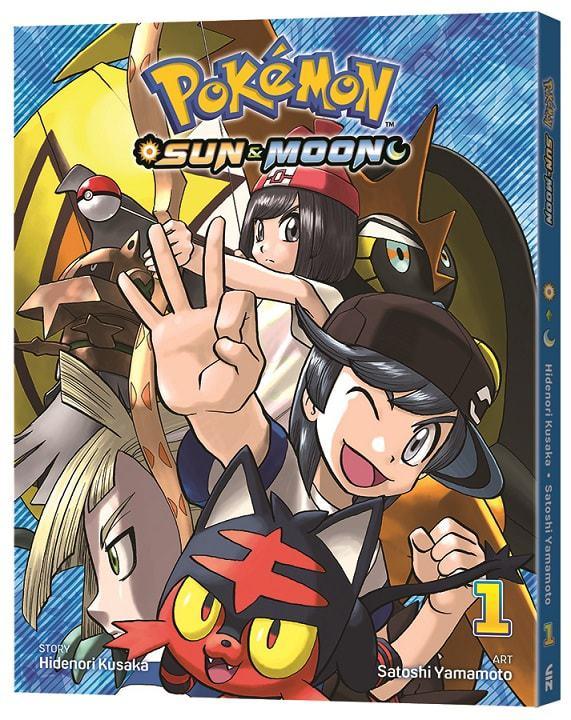 PokemonSunAndMoon_GN01_3D-min[1].jpg