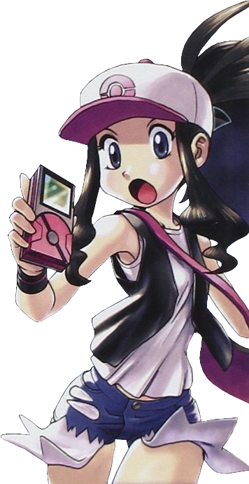 pokespe_white_png_by_pkmntrainerashley-db8i9y2.png