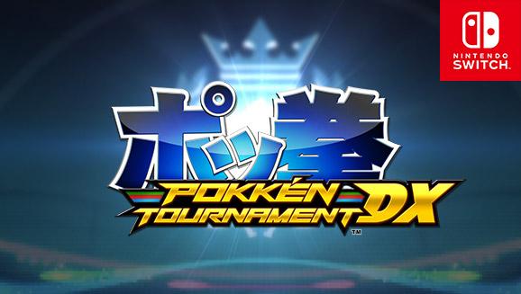 pokken-tournament-dx-169[1].jpg