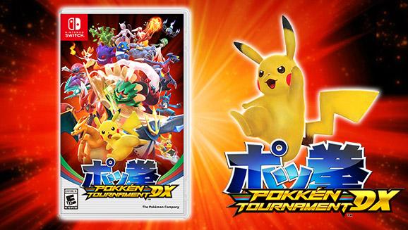 http://www.pokemon-trainer.com/attachments/pokken-tournament-dx-169-en-1-jpg.2510/
