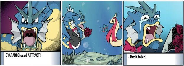 Poor+gyarados+if+he+was+still+a+magikarp+he+would_bc826f_4568903[1].jpg