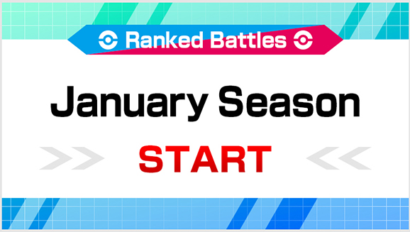 ranked-battle-season-2-169-en[1].jpg