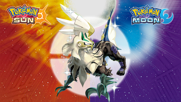 shiny-silvally-distro-169-en[1].jpg