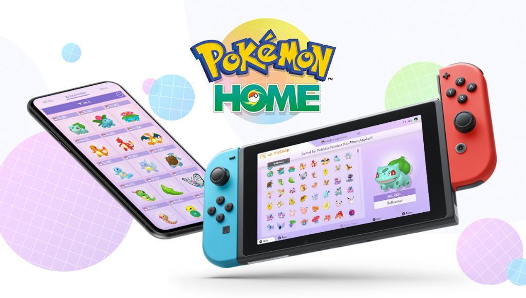 https://pokemon-trainer.com/attachments/slide-jpg.10345/
