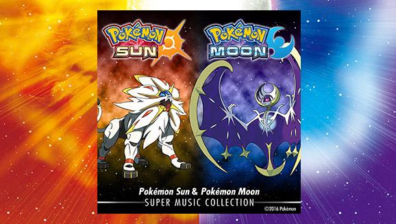 http://www.pokemon-trainer.com/attachments/sun-moon-soundtrack-announce-169-1-jpg.1004/