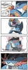mega_swampert_by_dragonith-d7lfhos.png