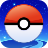 http://www.pokemon-trainer.com/data/attachments/0/803-30a800f93d9f5a798d9f8c6708da424f.jpg
