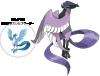 pokemon-200602_03_01[1].png