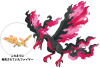 pokemon-200602_05_01[1].png