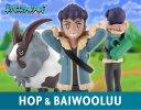 20210406_pokemonscaleworld_hop_baiwooluu_6df7wh9_01[1].jpg
