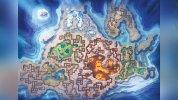 underground_map[1].jpg