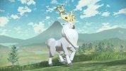 pokemon_new_w_2[1].jpg