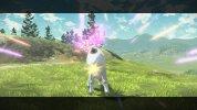 pokemon_new_w_3[1].jpg