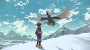 pokemon_regional_b_3[1].jpg
