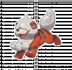 pokemon_regional_g_1[1].png