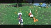 pokemon_regional_g_3[1].jpg