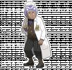 story_professor_1[1].png