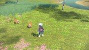 gameplay_seek_1[1].jpg