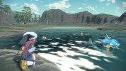 gameplay_seek_2[1].jpg