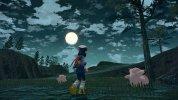 gameplay_seek_4[1].jpg