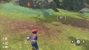 gameplay_battle_1[1].jpg