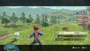 gameplay_battle_3[1].jpg