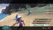 gameplay_battle_10[1].jpg