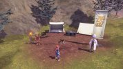 gameplay_camp_2[1].jpg