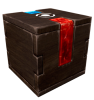 go_mysterybox[1].png
