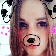 raichu_bae