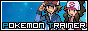 Visit our friends at Pokemon Trainer