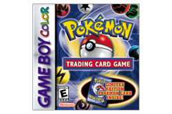 https://pokemon-trainer.com/images/box_index/TCG_boxart.png