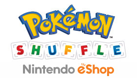 http://www.pokemon-trainer.com/images/box_index/pokemon-shuffle-logo.jpg
