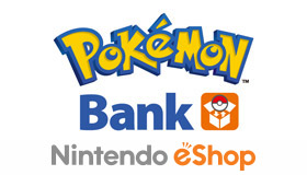 http://www.pokemon-trainer.com/images/box_index/pokemon_bank_boxart_en.jpg