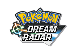 http://www.pokemon-trainer.com/images/box_index/pokemon_dream_radar_art_boxart.png