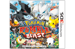 http://www.pokemon-trainer.com/images/box_index/pokemon_rumble_blast_boxart.png
